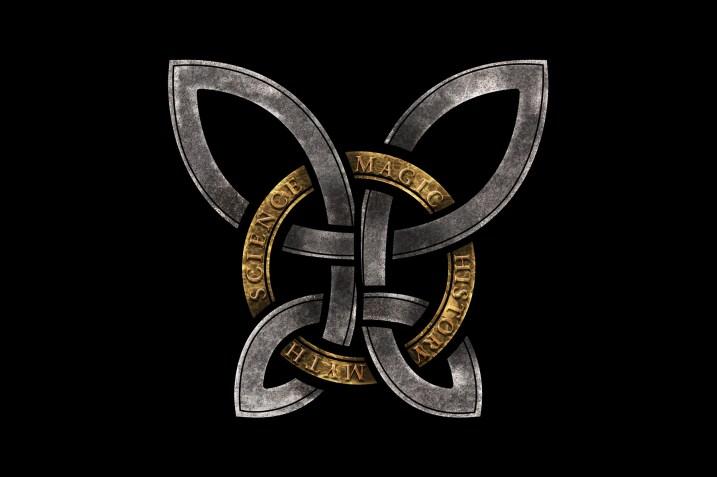 The Daily Grail - Science, Magic, Myth, History