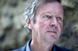 Rupert Sheldrake