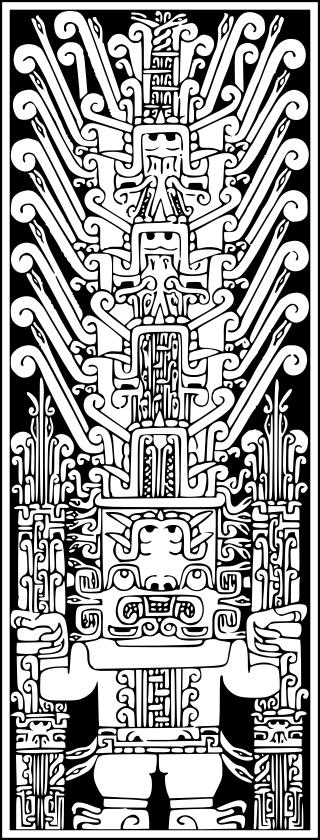Raimondi Stela (Locutus Borg, CCSA3.0 licence)