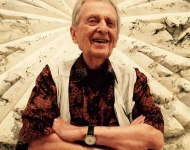 Dr Stanley Krippner
