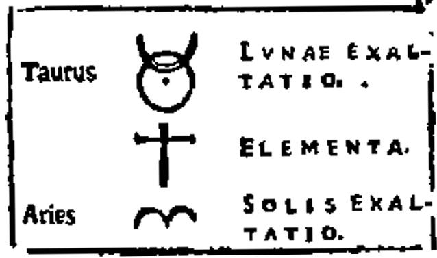 John Dee's Hieroglyphic Monad