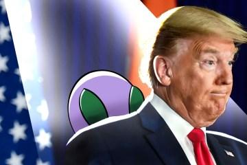 Trump_Aliens