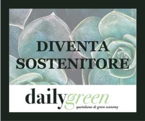 Dailygreenit  Quotidiano di Green Economy