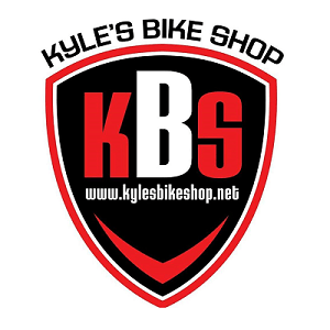 KBS Thursday Night Ride @ Kyle's Bike Shop | Orlando | Florida | United States
