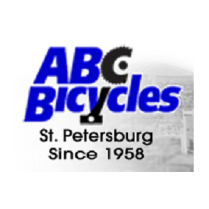 Women's Road Bike Ride - ABC Bicycles @ ABC Bicycles | Saint Petersburg | Florida | United States