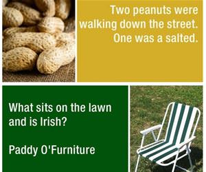 folding chair jokes american doll wheelchair what are you eating under there dad funny picture