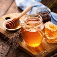 amazing raw honey uses
