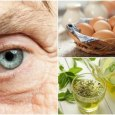 foods for macular degeneration