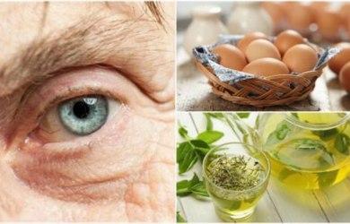 foods for macular degeneration