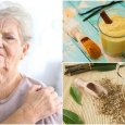 Treat Arthritis Pain