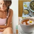 Treat Irritable Bowel Syndrome Naturally