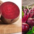 Beetroot Diet