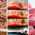 What is Lean Protein