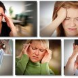 Treat Migraines at Home