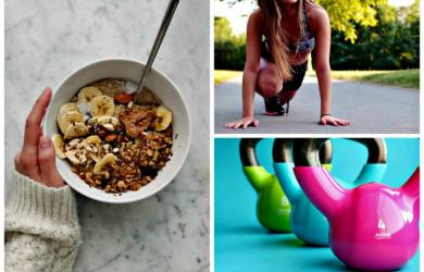5 Easy Ways to Boost Your Metabolism