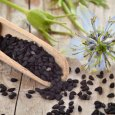 Health Benefits of Nigella sativa