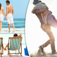 Improve Your Relationship During Vacation