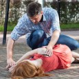 What is Vasovagal Syncope