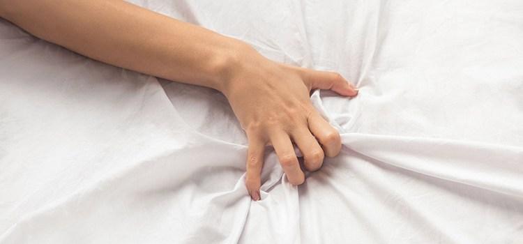 What is Compulsive Sexual Behavior