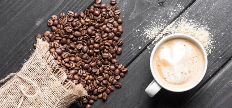 Protein Coffee Benefits
