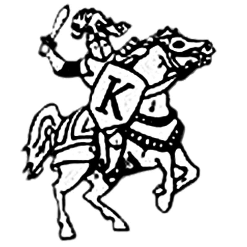Kaneland High School Football