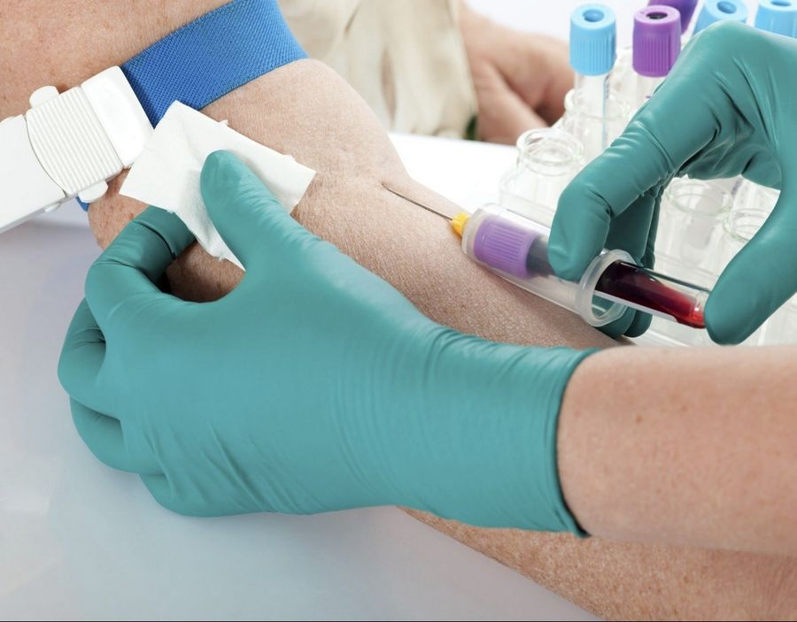Even routine medical tests getting another look