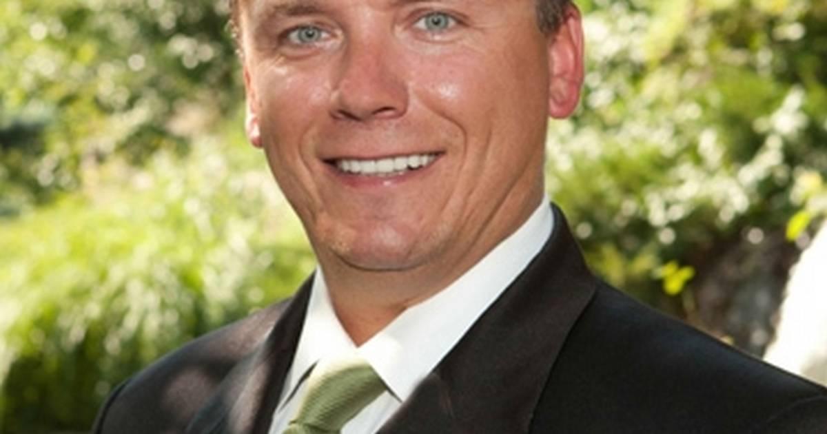Jim Hickey Candidate Profile