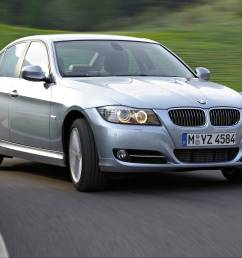 bmw recalls nearly 570 000 cars to fix cables bmw e90 battery bmw e90 fuse box recall [ 2523 x 1742 Pixel ]