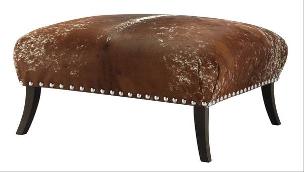 alex chair arhaus rocking height furniture makers reach back in time for design inspiration