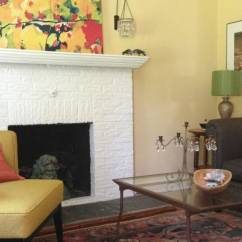 Warm Green Paint Colors Living Room Interior Ideas For Small Rooms Without The Pain