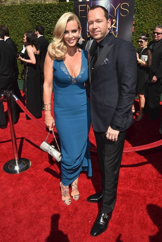 Jenny McCarthy to appear at St Charles Arcada Theatre