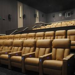 Movie Theaters With Lounge Chairs Wobble Chair For Sale New Reclining Seats Coming To Charlestowne Theater Mall Classic Cinemas Is Installing All Style In Its