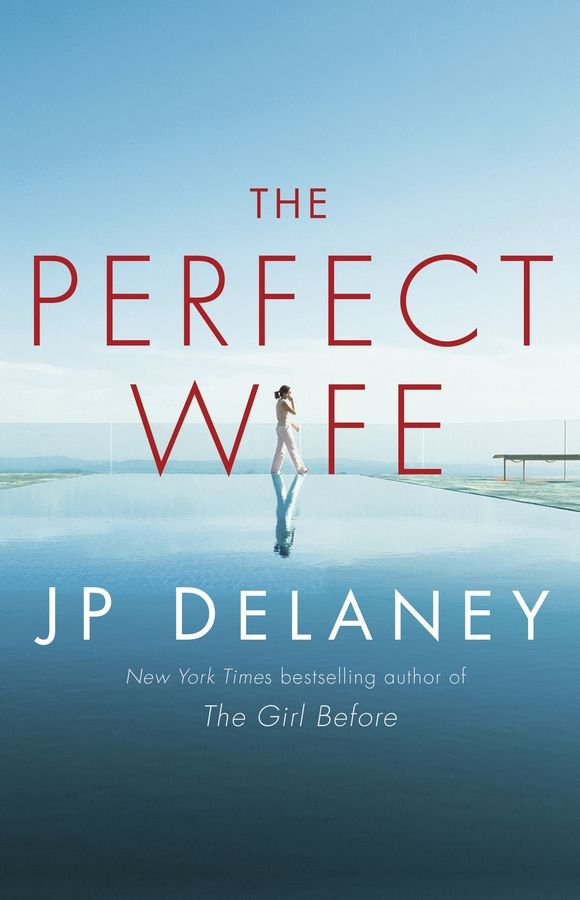 book review the perfect