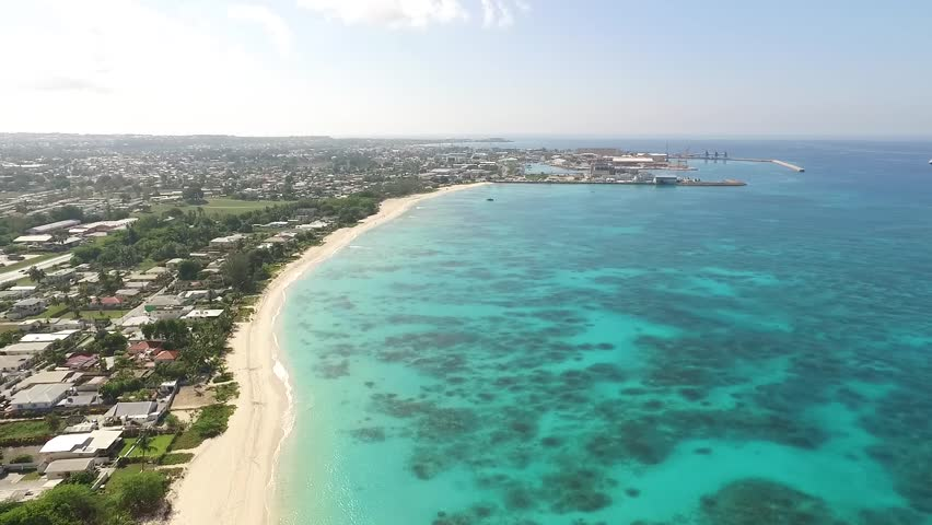 Barbodas Caribbean Islands Premier Vacation Destination
