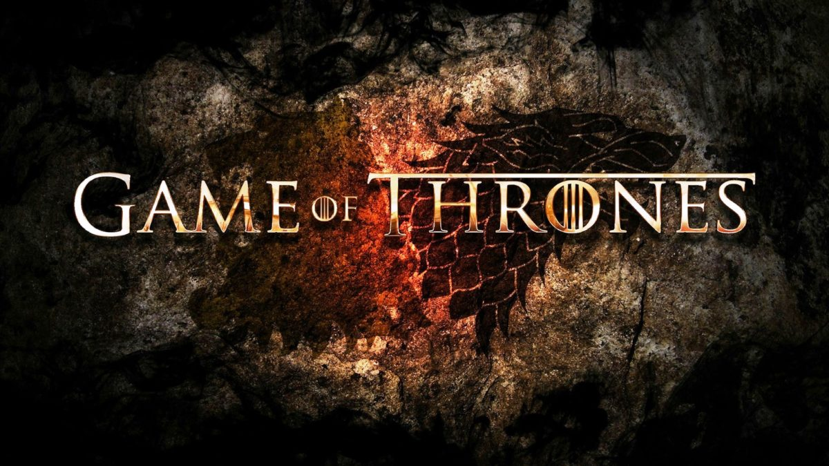 Top 5 Game of Thrones Most Bizarre Predictions