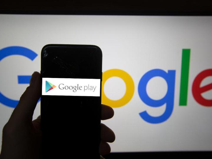 Millions Downloaded Adware infected apps from the Google Play Store