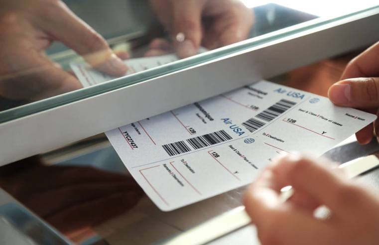 Ticketing Exchanges Could Be In Jeopardy Due To the Pandemic