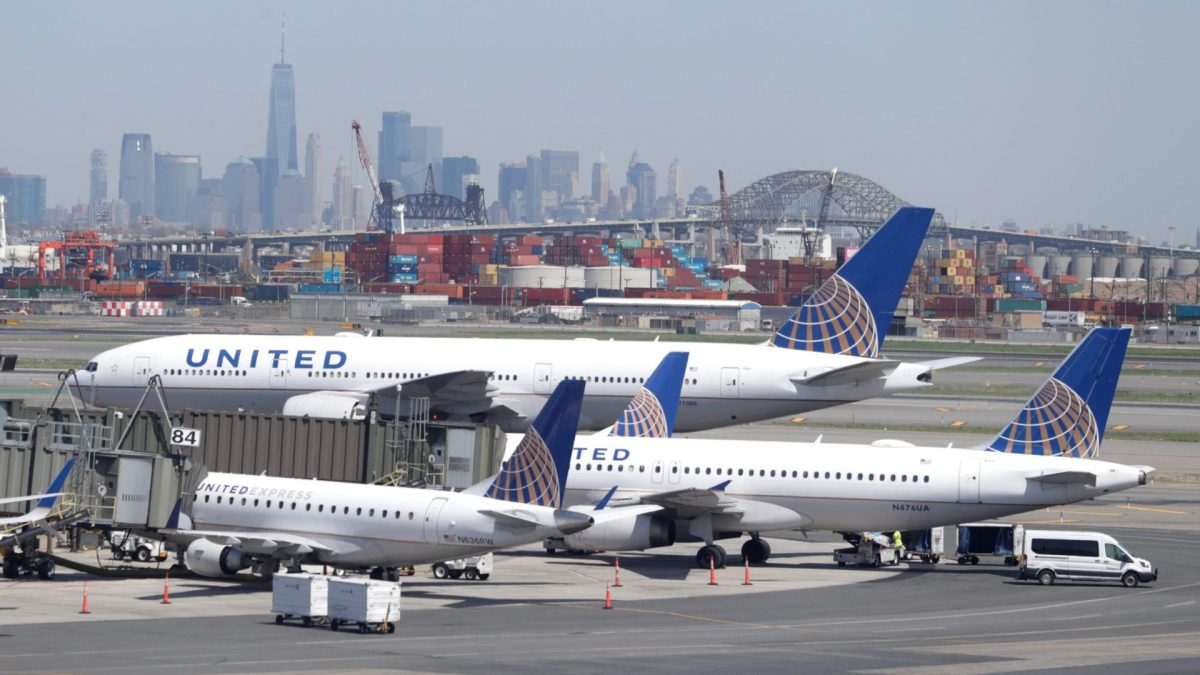 US DOT Wants Airlines to Offer Refunds For Pandemic Cancellations