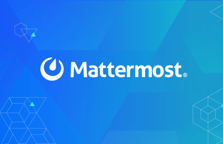 Mattermost | A Trendy New Alternative To Slack