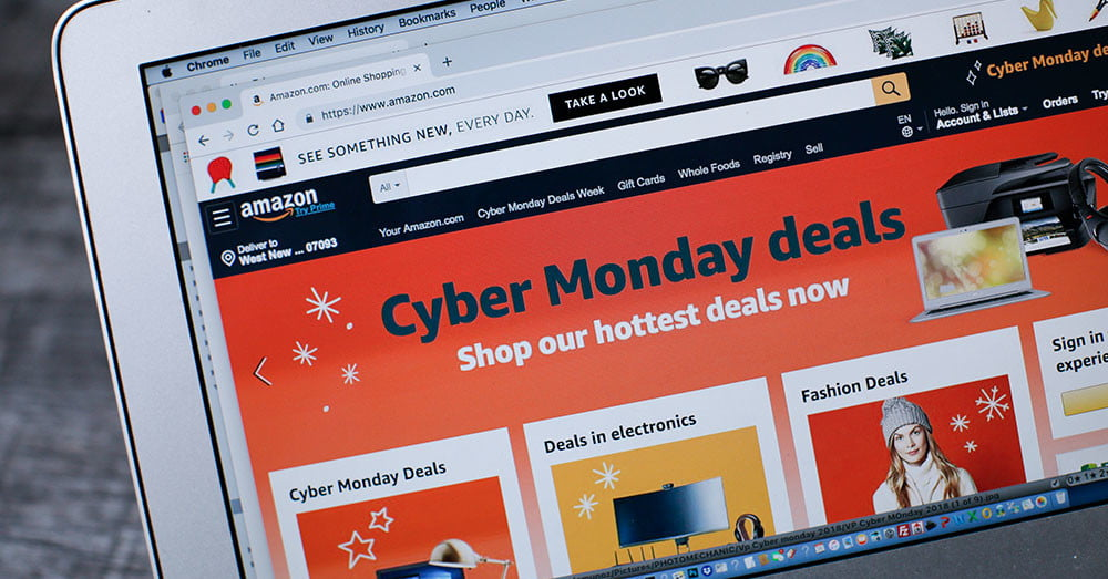 Best Cyber Monday Deals 2020: What To Expect