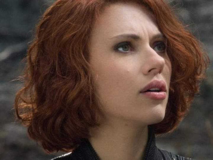 Black Widow: Everything We Know About the Marvel Movie