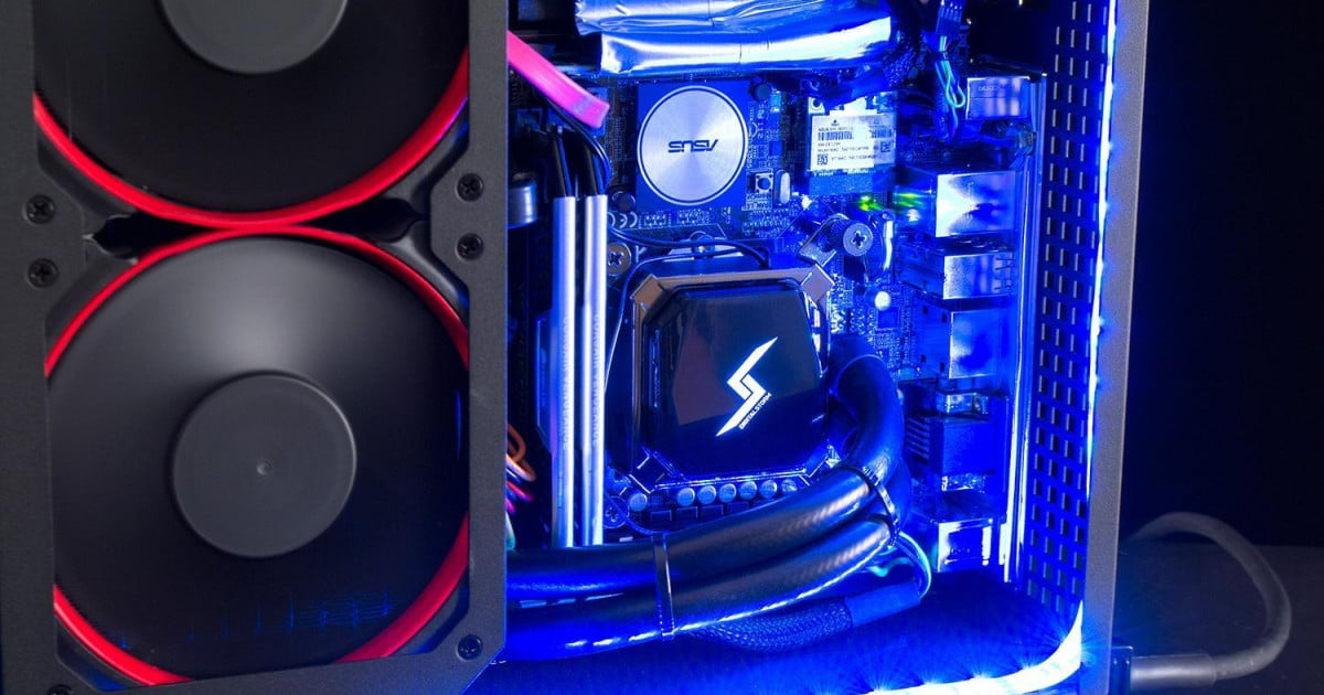 What is Overclocking and Should You Overclock Your CPU?