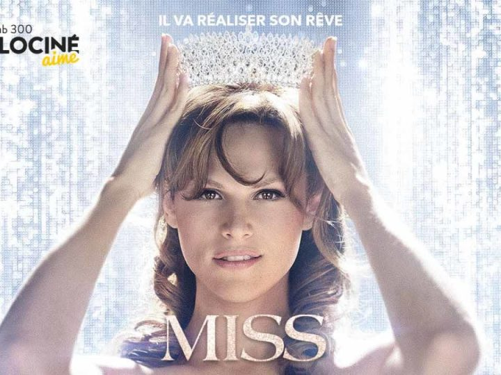 "The Club 300 AlloCiné loves ""Miss""!  - Cinema News"