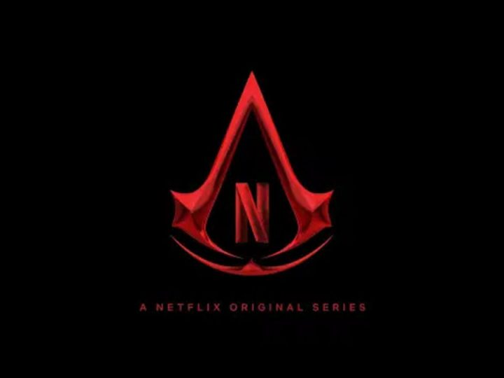 Assassin's Creed on Netflix: a live action series and other projects in the works