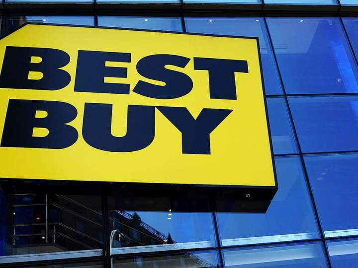 Best Buy Black Friday Deals: What Sales to Expect in 2020