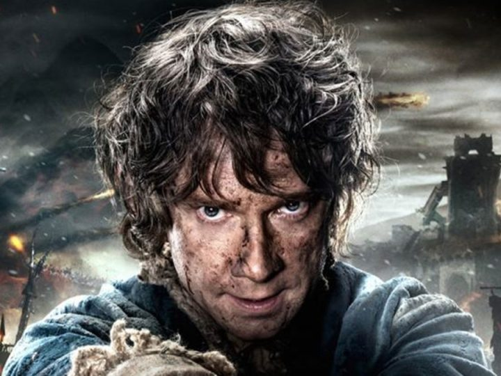 The Hobbit – The Battle of the Five Armies on France 2: this 3rd episode should not exist – cine news