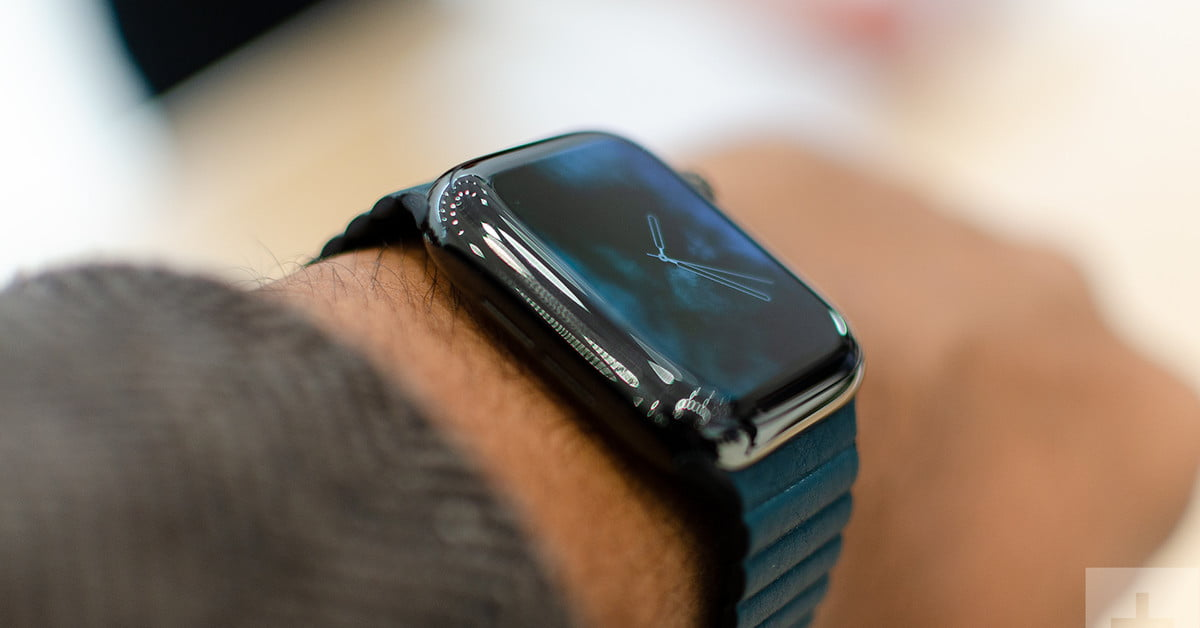 The Best Apple Watch Cases for 2021