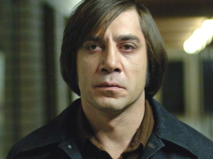 No Country for Old Men: the implacable killer Anton Chigurh told by Javier Bardem – cinemablend