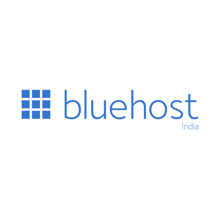 bluehost unveils new reseller packages - web hosting   cloud computing   datacenter   domain news