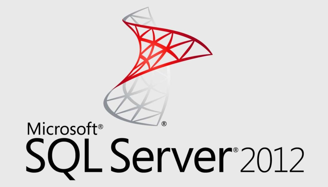 DiscountASP.NET's Microsoft SQL Server 2012 Reporting
